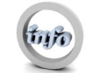 info_sign