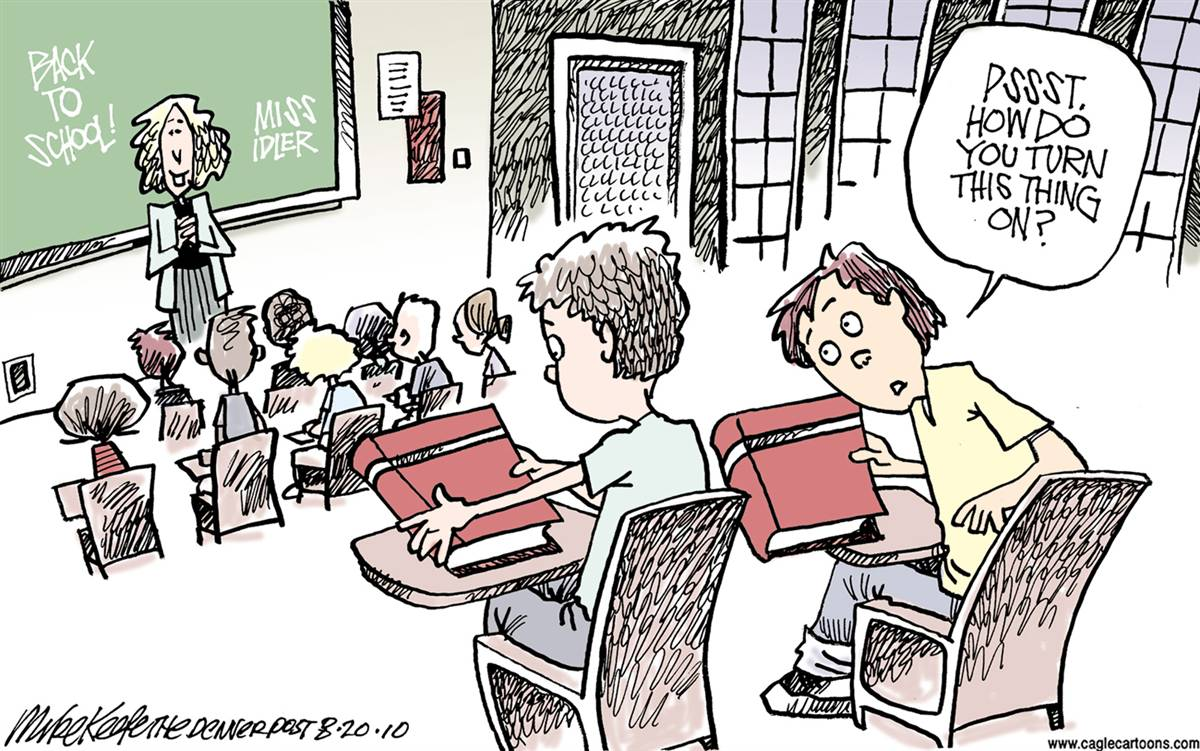 back-to-school-funny-1