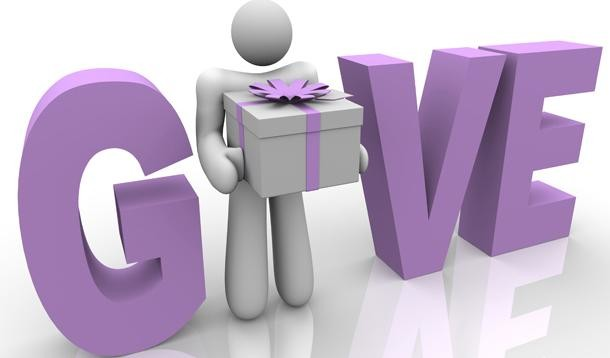 holiday_giving